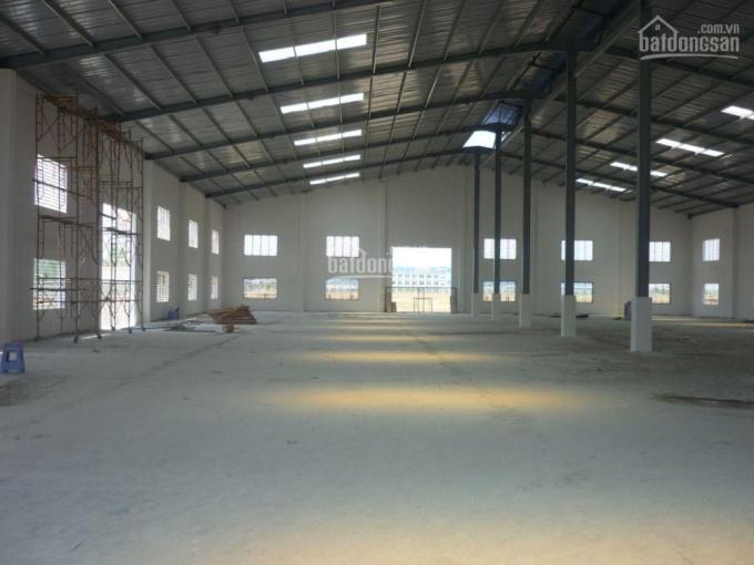 7000m2 đất mặt đường QL10, Nam Định cần bán ảnh 0