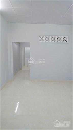 Cho thuê nhà mới 1 lầu, Tân Hương, TP, hẻm 5m gần Chợ Tân Hương(giá 8tr) ảnh 0