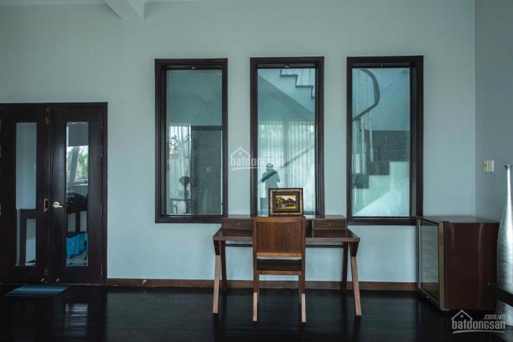 Bán nhà đường số 46, P. Thảo Điền: 6x11.5m, trệt, 1 lầu, giá bán: 10.9 tỷ. Tín 0983960579 ảnh 0
