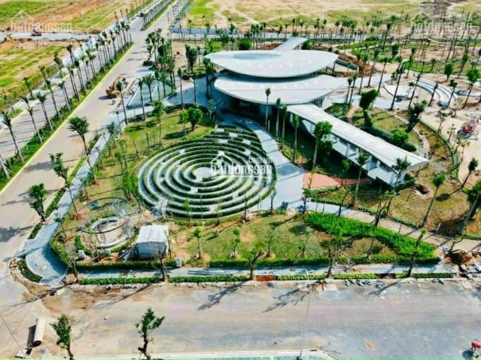 Gem Sky World khu đô thị lớn nhất liền kề sân bay Long Thành - 096 744 9766 ảnh 0