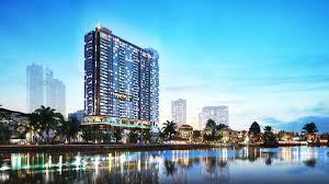 Bán căn hộ 4 phòng ngủ cao cấp Q2 Thảo Điền, giá 20.5 tỷ. Liên hệ 0902835479 ảnh 0