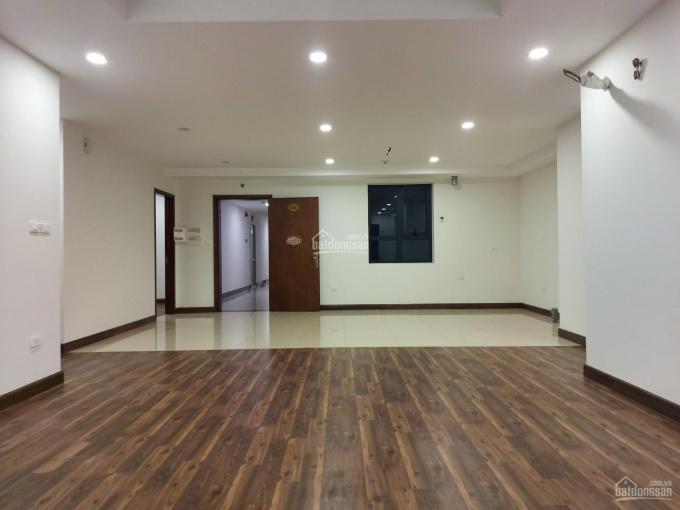 Trực tiếp CĐT bán căn hộ tầng trung DT 139m2 - 4 phòng ngủ ban công Đông Nam tòa Diamond ảnh 0