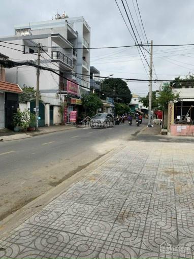 Bán đất 2MT trước và sau đường Hồ Bá Phấn, Phước Long A, Quận 9 ảnh 0