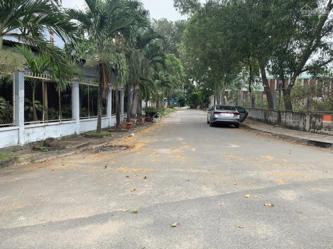 Bán đất Quận 9, HXH Bưng Ông Thoàn, Liên Phường, sổ hồng, cách mặt tiền 20m ảnh 0