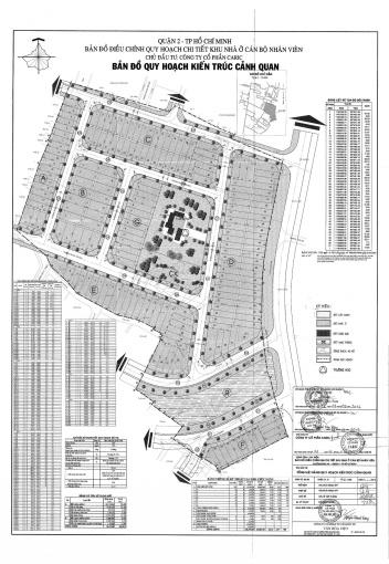 Bán đất nền nhà phố KDC Caric - Đường Số 12 - Trần Não - 5x18m giá 125 tr/m2 - LH 0919880877 ảnh 0