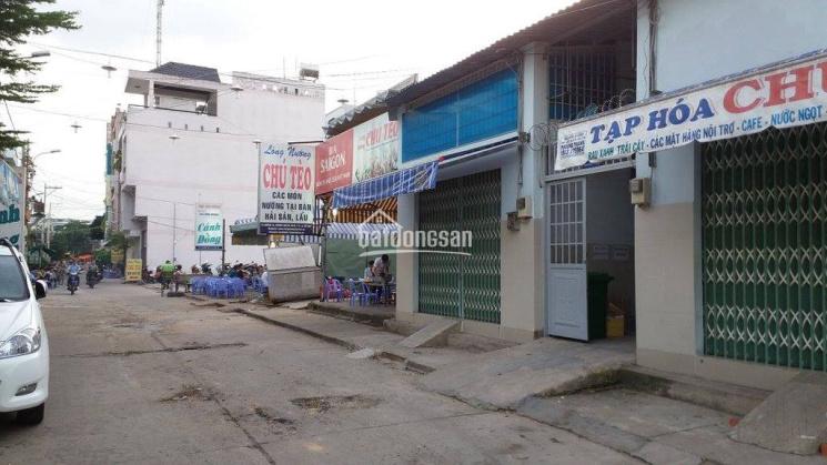 Cho thuê phòng trọ có camera an ninh 310/45-47, đường Dương Quảng Hàm, P5, Gò Vấp, TP Hồ Chí Minh ảnh 0