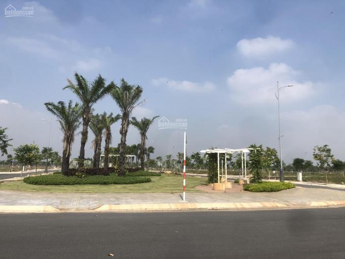 Bán đất nền Biên Hòa New City, đất nền sân golf Long Thành, chỉ 1.65 tỷ/nền, giá chủ đầu tư ảnh 0