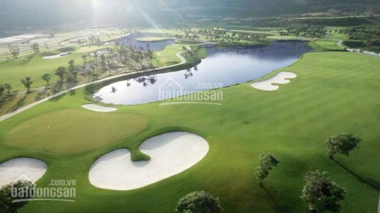 Bán cắt lỗ 3tỷ căn biệt thự mặt biển dự án Golf Land, lợi nhuận 2tỉ/năm, 166tr/th. Lh 0916696***