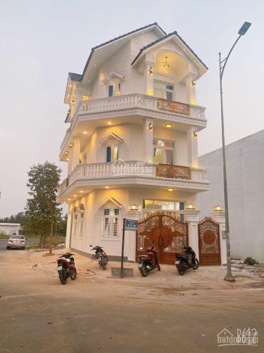 Bán biệt thự mới 100% KDC Nam Long 2 ảnh 0