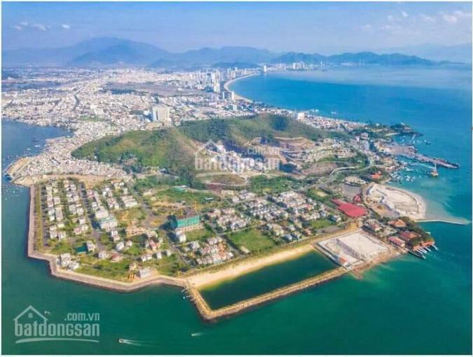 Tôi Long cần bán biệt thự an viên góc 2 mặt tiền đường gần biển, 14 tỷ, 3 tầng, 3PN, full nội thất ảnh 0