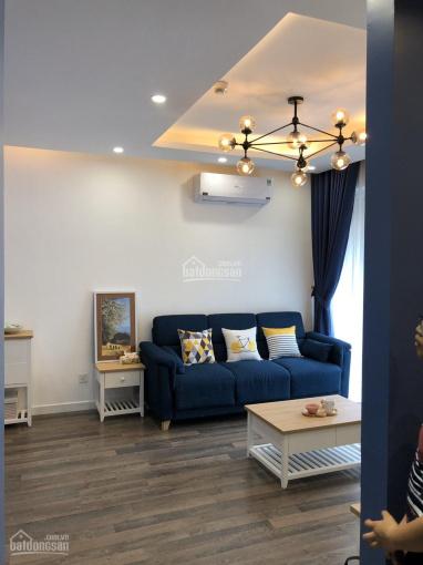 Bán gấp căn hộ tòa S4 chung cư Seasons Avenue, DT 79.75m2, cắt lỗ tầm 600tr ảnh 0