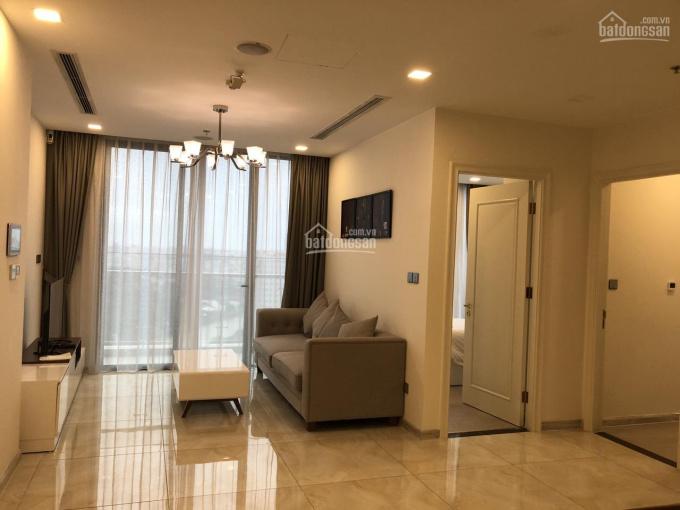 Bán căn hộ Nguyễn Phúc Nguyên, 110m2, 3PN, bán gấp 3,65 tỷ, LH: 03.99.348.038 Mr Thục ảnh 0