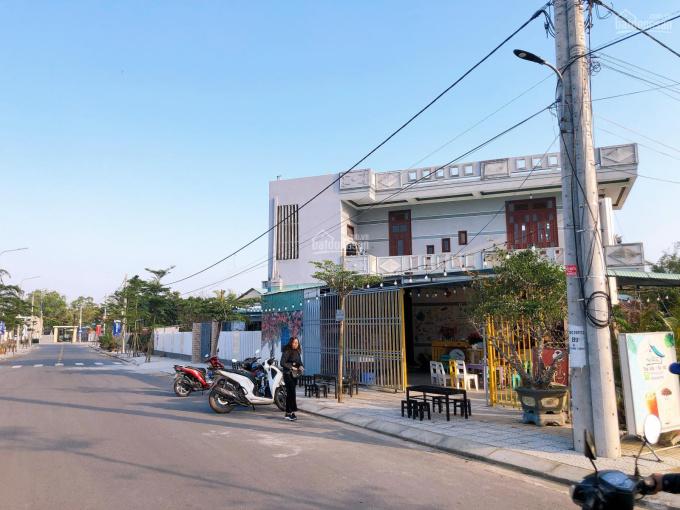 Bán lô kề góc sạch đẹp chỉ 1,5 tỷ - dự án Epic Town - phòng QLDA: 0919832287