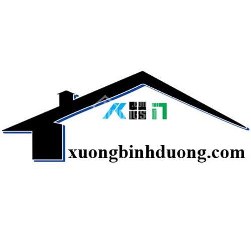 Cho Thuê  Xưởng 500m2, Vĩnh Tân, Tân Uyên, Bình Dương