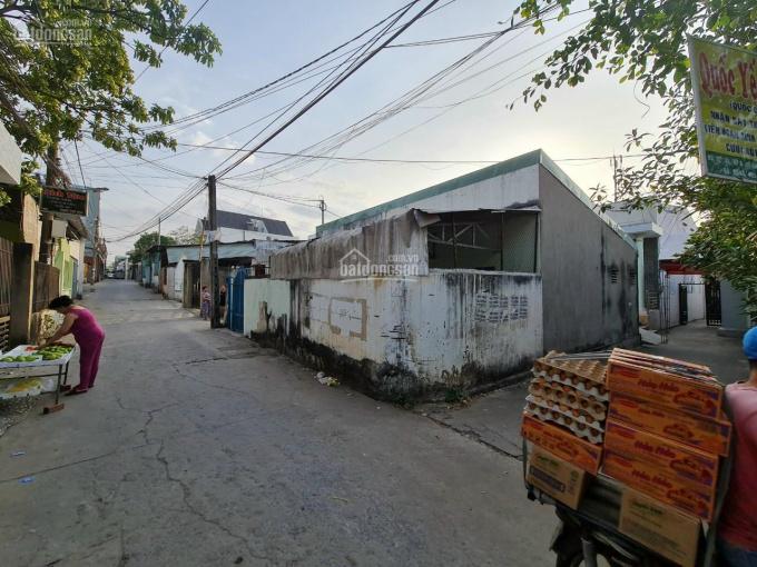 2 căn nhà C4 Phường Hố Nai - Giá tốt cho đầu tư