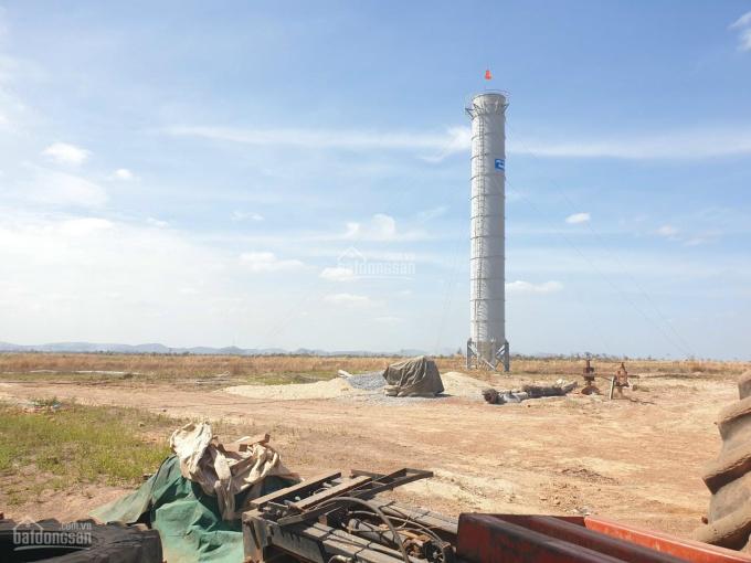 Cần chuyển nhượng một số dự án đã hoàn thiện pháp lí khu vực daklak_daknong_gialai.