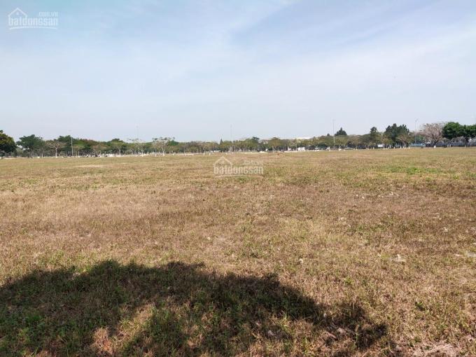 Cty Hoa Phượng bán đất khu công nghiệp 50 năm tại Hiệp Phước, Nhà Bè, Long Hậu (1ha đến 10ha) ảnh 0