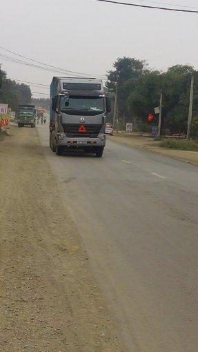 Kho xưởng cho thuê 80 - 120 - 150 - 200 - 250 - 360 - 7000 - 16500m2 mặt phố Phúc Diễn đường xe tải
