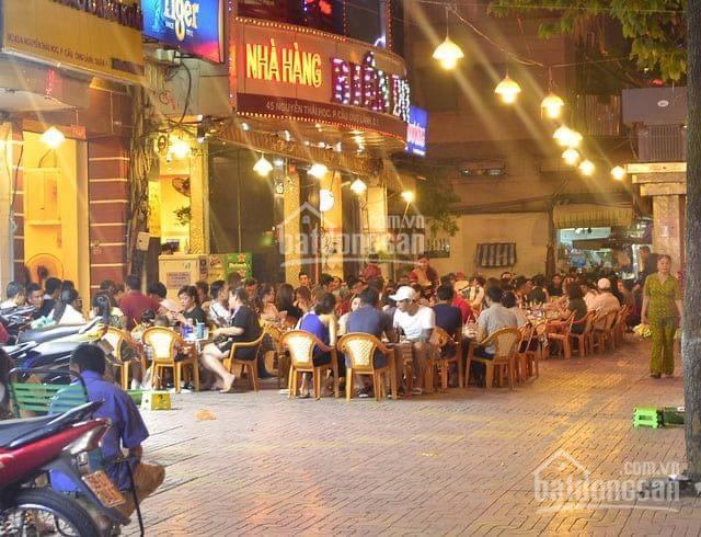 Chính chủ cho thuê gấp mặt bằng đường Nguyễn Hiền 65m2, MT 5m, LH 0387493222, giá chỉ 15tr/th ảnh 0