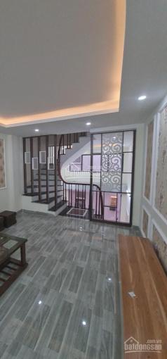 Cho thuê nhà riêng xây mới, full nội thất như hình, giá chỉ 10 tr/tháng ảnh 0