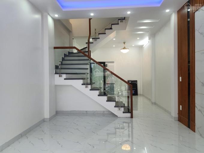 Bán nhà 3 tầng cực đẹp TĐC Vinhomes, Hồng Bàng 2,75 tỷ ảnh 0