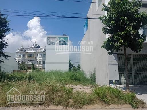 Chính chủ bán đất cặp hông dự án căn hộ cao cấp Stella Võ Văn Kiệt Kita Group 50m2 thổ chỉ 3tỷ8 ảnh 0