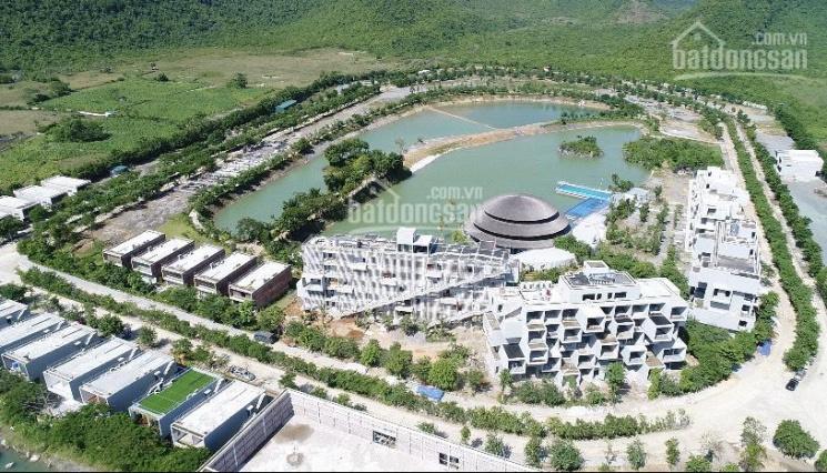 Bán đất nền Vedana Resort Ninh Bình diện tích 300m2 giá chỉ 2.8 tỷ. LH 0975452555 ảnh 0