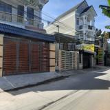 Bán nhà đẹp mới xây xong tại trung tâm Bình Chuẩn, Thuận An ảnh 0