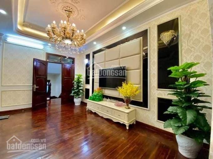 Bán nhà mặt phố Bà Triệu, Hà Nội, DT: 290m2 x 10 tầng, giá: 250 tỷ ảnh 0