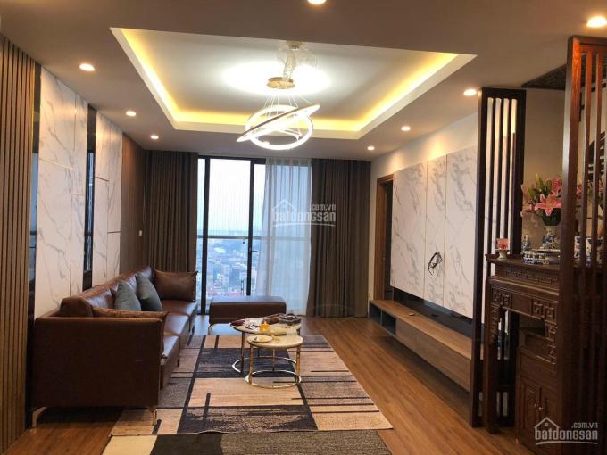 Tôi cần bán căn chung cư Hong Kong Tower 94m2, nội thất đẹp, giá 44tr/m2. LH 0965 606 926 ảnh 0
