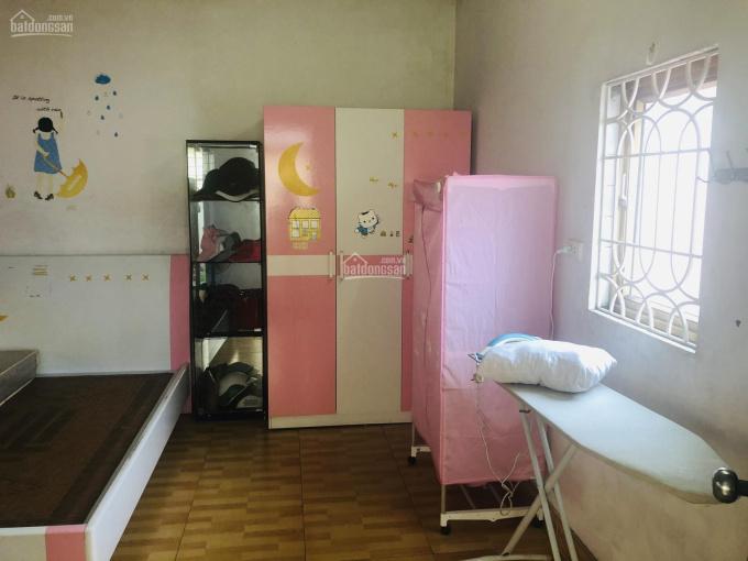 Chính chủ bán nhà 3 tầng đường Võ Thị Sáu, Quận Ngô Quyền, Hải Phòng. LH 0819288371 ảnh 0