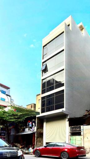Chính chủ cho thuê mặt bằng kinh doanh giá mùa dịch, số 94 phố Nguyễn Hy Quang, Đống Đa ảnh 0