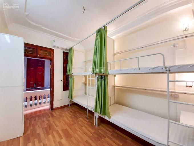 Phòng trọ homestay đầy đủ tiện nghi, sạch đẹp tại khu ĐH Bách Kinh Xây - trọn gói chỉ 1,7tr/tháng ảnh 0