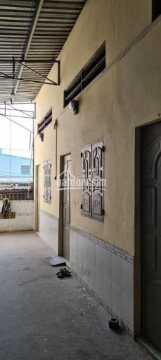 Cho thuê phòng trọ rộng rãi, an ninh, đường ĐT 743, Phường An Phú, Thị xã Thuận An, Bình Dương ảnh 0