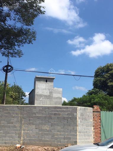 Bán nhà yến Bình Phước, đường nhựa, khu trung tâm huyện ảnh 0