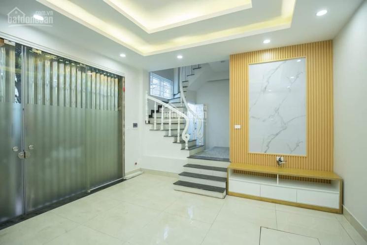 Bán nhà Tây Hồ - 7 tầng thang máy - KD homestay tuyệt với. DT 50m2, MT 8m, chỉ 6.8 tỷ ảnh 0