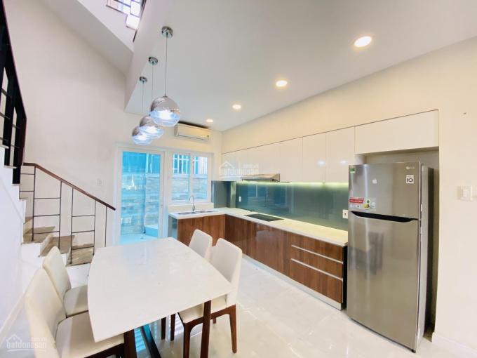 Mega Village cho thuê giá 10-14tr - Đầy đủ nội thất cao cấp - 3PN 3WC - Mới 0908 119 226 ảnh 0