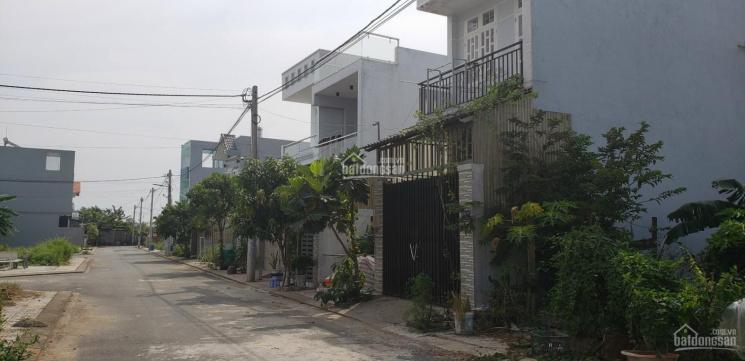 Nhà giá 3.4 tỷ, hẻm 218 Võ Văn Hát, P. Long Trường, Q. 9 ảnh 0