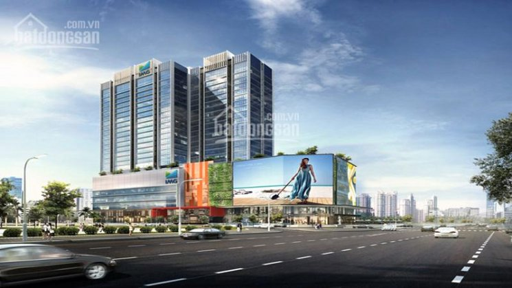 Chính chủ cần bán căn hộ chung cư cao cấp, vị trí đất vàng Hà Nội, DT: 80m2 ảnh 0