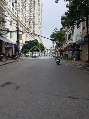 Bán nhà mặt phố Mạc Thị Bưởi 48 m2, giá 11 tỷ kinh doanh sầm uất, 0354580438 Mr Thắng ảnh 0