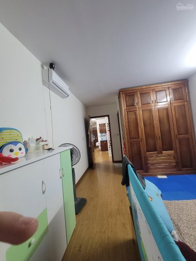 Hàng hiến, căn hộ tòa V2 chung cư cao cấp Victoria Văn Phú. S = 96.4m2, 2PN, 2VS, 2 logia ảnh 0