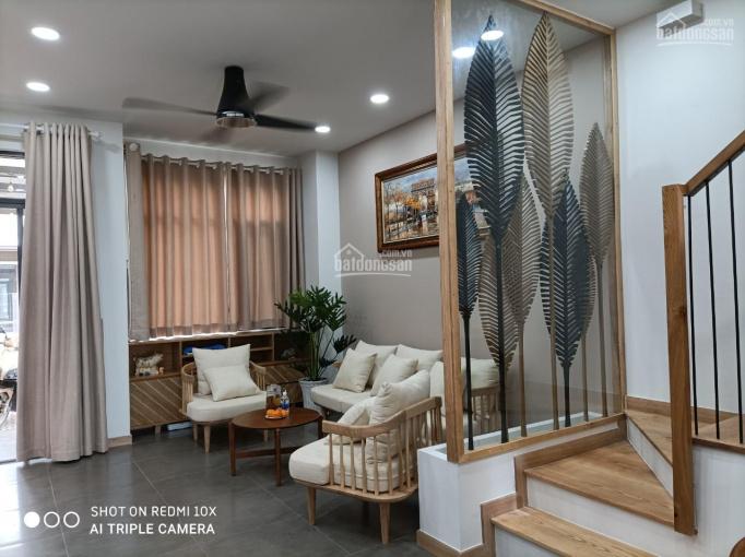 Chính chủ cho thuê nhà phố Đảo Thiên Đường full nội thất 4PN4WC 20tr/tháng gần Phú Mỹ Hưng Q7 ảnh 0