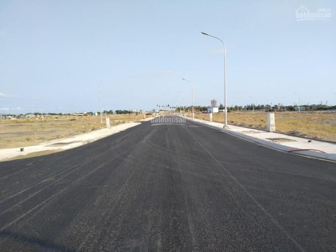 Chính chủ Marine City cần bán lô A11.0x(100m2), đường 22,5m giá 19tr/m2, LH ngay 0398382255 ảnh 0