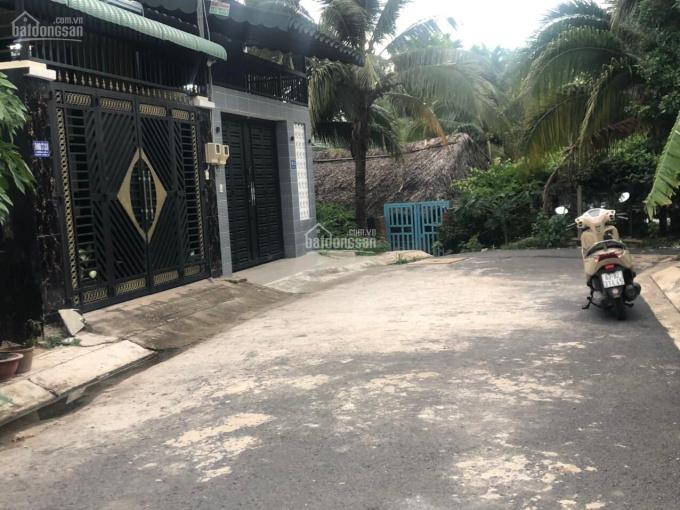 Đất 6 Nguyễn Xiển, gần vinhomes giá bao rẻ nhất có sổ ảnh 0