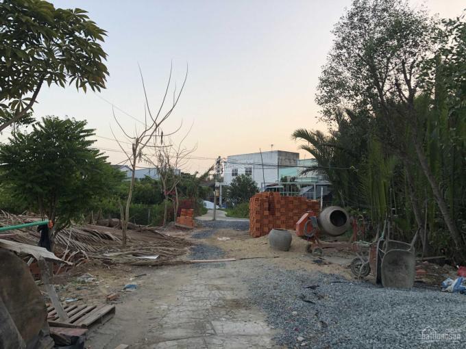 Chính chủ bán 2100m2 đất cây lâu năm Liên Ấp 2-3, giá chỉ 2tr/m2. Xem đất LH: 070.898.2224 ảnh 0