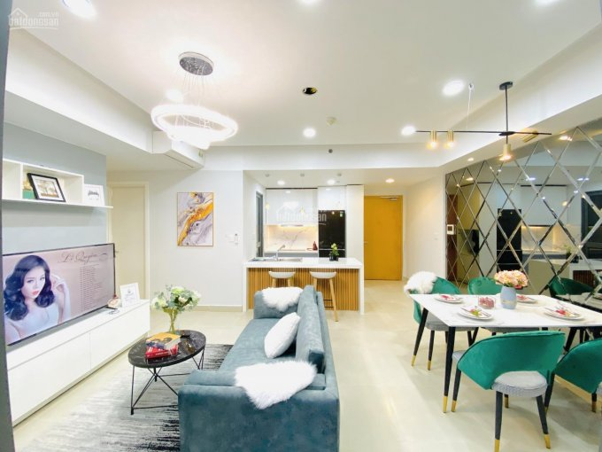 Giỏ hàng dự án Masteri Thảo Điền 1-2-3-4PN, duplex, penthouse, shophouse, hỗ trợ vay bank 80% ảnh 0