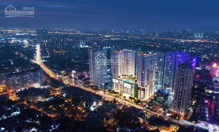 Cho thuê sàn thương mại Central Premium Quận 8. Diện tích đa dạng từ 50m2 đến 2000m2. LH 0937679981