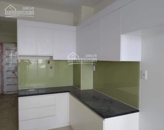 Cần bán căn hộ 62m2 2PN Dream Home Palace quận 8, giá rẻ. LH 0795665466 ảnh 0