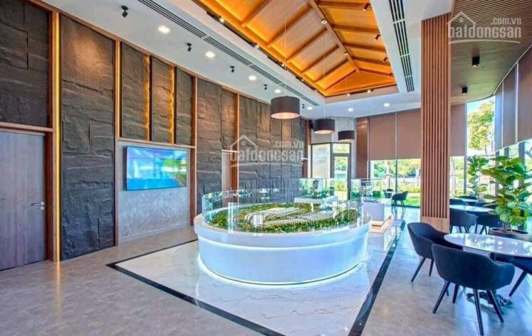 Biệt thự nhà phố Lavida Vũng Tàu, giá rẻ chỉ 7 tỷ/ căn DTSD 300m2 giáp biển 500m, LH: 0939339337 ảnh 0