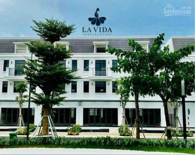 Mình đang có 2 căn suất nội bộ chủ đầu tư dự án Lavida Residences Vũng Tàu Ck Khủng ảnh 0